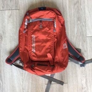 Novara Backpack
